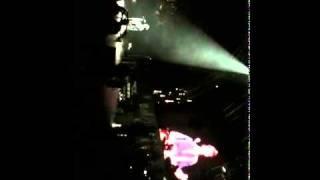 Abrazar La Vida Eligeme Nunca Digas Siempre   Luis Fonsi   Luna Park 18 11   YouTube