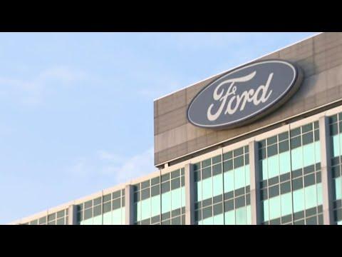 2021 NACTOY Awards: Ford wins big