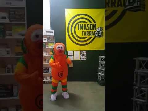 Ninota animació infantil
