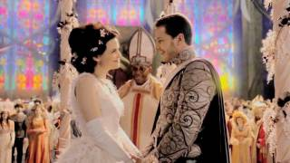 Snow White/Prince Charming - Dear You