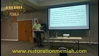 Rejoice - Simchat Torah