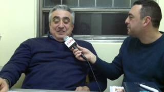 preview picture of video 'Speciale Amatori Rugby Novara'