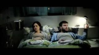 מנשר לאומנות-סרטי בוגרים 2010