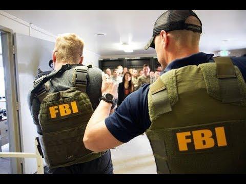 ❌睡前消息:FBI悬赏500万美元抓北大状元,是真的吗?
