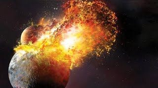 अगर चाँद फट जाये तो क्या होगा   What Will Happen if the Moon Explodes (Scientific Hypothesis)