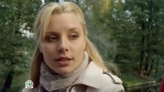 Боевик криминал Опер новый русский фильм 2017