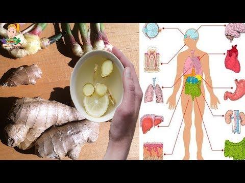 น้ำผลไม้ของ celandine ในโรคสะเก็ดเงิน