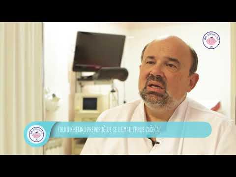 Hipertenzija prijevod