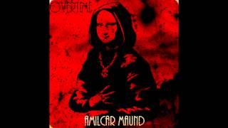 Gambar cover New Hip Hop Beat Prod.Amilcar Maund (FREE INSTRUMENTAL MIXTAPE DOWNLOAD!!)