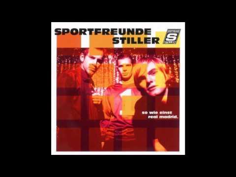 Música '94 (Novanta Quattro)