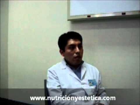 Можно ли есть диабетику икру