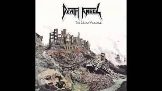 Death Angel - Thrashers