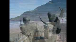 preview picture of video 'Paseo Sorozabal, un agradable paseo para disfrutar del mar.'