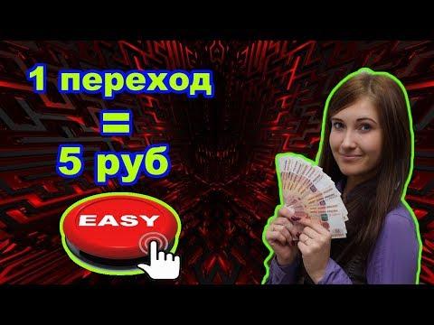 Стратегия для 60 секунд бинарные опционы видео
