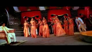 Ek Kunwara Phir Gaya Maara (Remix) - Masti - 720p HD