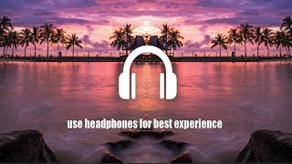 Post Malone - Rockstar ft. 21 Savage (Crankdat Remix)[8D Audio]