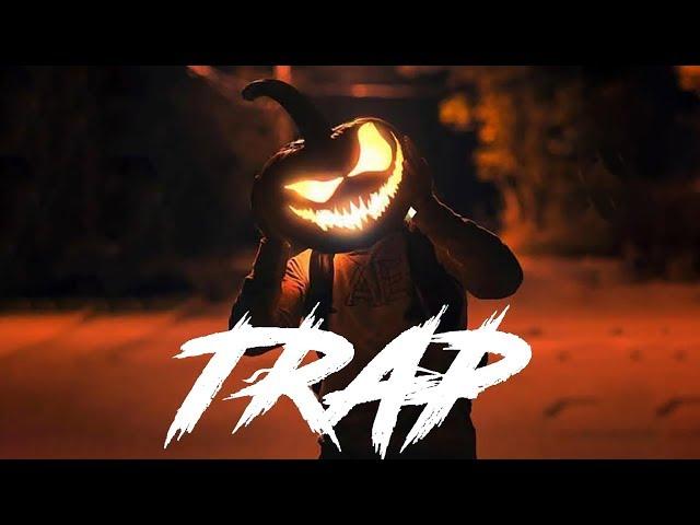 Best Trap Music Mix 2019 ⚠ Hip Hop 2019 Rap ⚠ Future Bass Remix 2019 #71