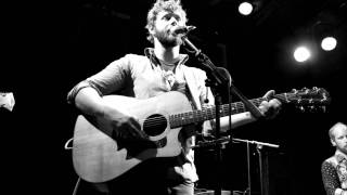 Dan Mangan - The Indie Queens Are Waiting (live) HD