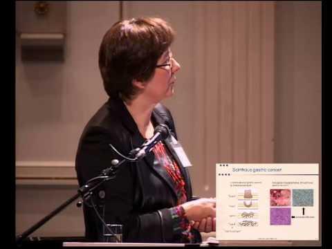 Papillomavirus und schwangerschaft