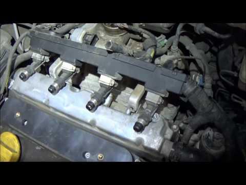 Das Benzin der Dieselmotor dass ist besser