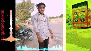 the haryanvi mashup 6 songs haryanavi 2019 dj vibration - TH