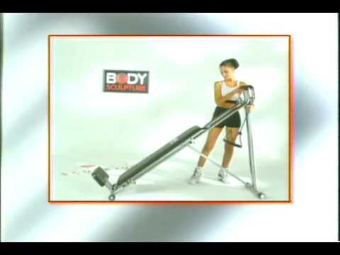 Jak traktować mięśnie nóg