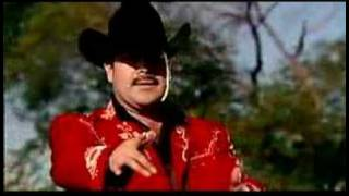 Cuando Te Lavas La Cara - Sergio Vega - El Shaka  (Video)