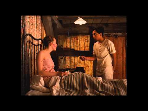 The Grand Budapest Hotel (Clip 'A Plan for Your Survival')