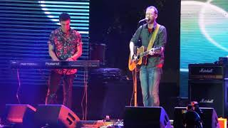 OUT OF MY LEAGUE (Stephen Speaks Live In Manila 2018)
