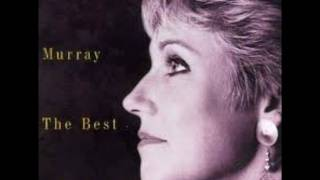 "Anne Murray  ""Danny's Song"""