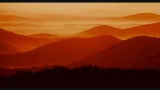 John McDermott - Oh Shenandoah