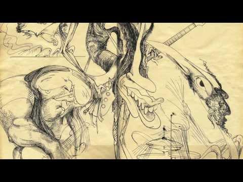 Sexual Revolution - Pink Floyd (Band Demo)