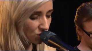 LIGHTS - Flux and Flow (Acoustic) (Livestream) May 14