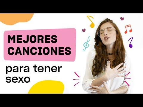 De vídeo de relaciones heterosexuales