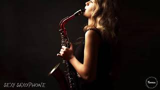 Sax House Music 2019 - Sax Deep house 2019 - Top 10 Saxophone Best Song Youtube 2019
