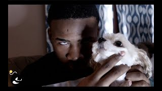 Lil Quando - Special Ed (Music Video)   Shot By @CannonCamProductions