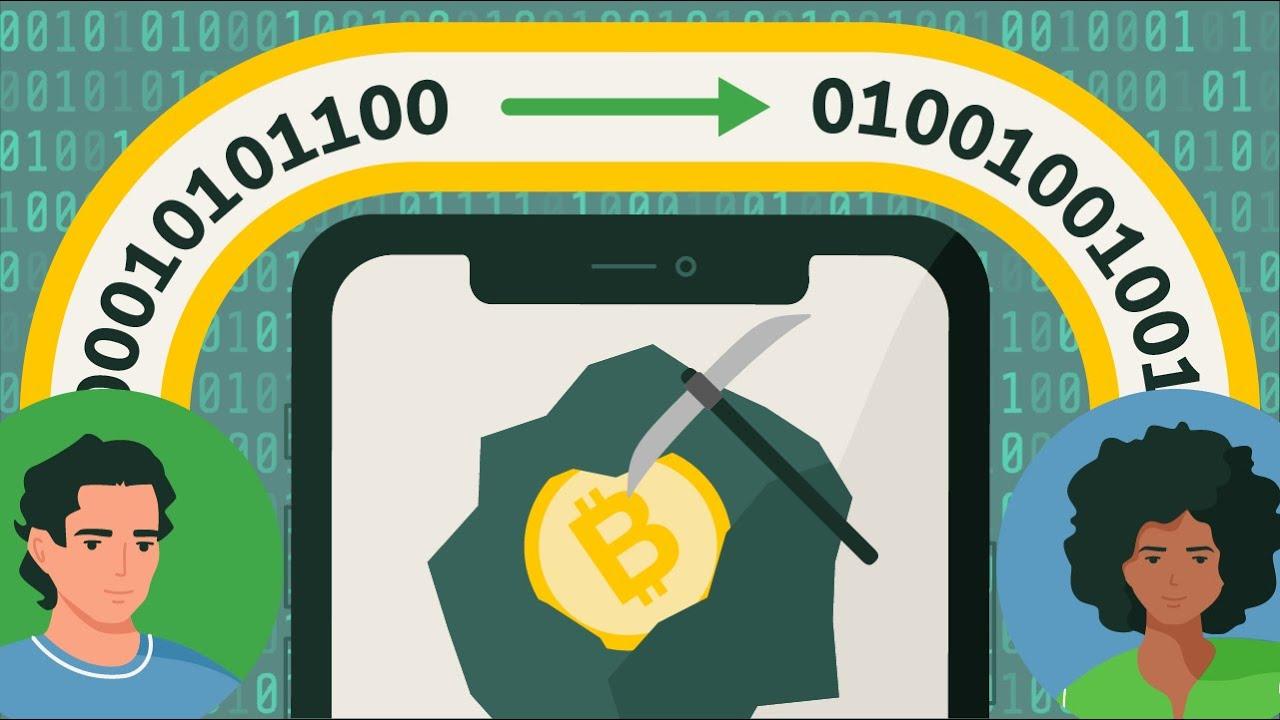 hogyan kell kereskedni bitcoin td ameritrade bitcoin specifikáció