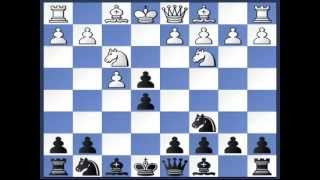 Chess Opening against King's Gambit (Adelaide Counter Gambit - 1)