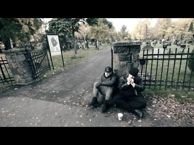 Vegard Vers – Alle Må Dra (feat. Sunny & Markus Ljøkjell)