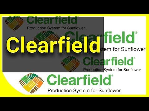 Clearfield система