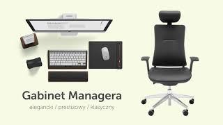 Violle - ergonomia i konfiguracje