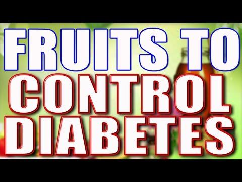 Ob Fleisch bei Typ 2 Diabetes