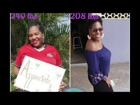 Boli care vă ajută să pierdeți în greutate