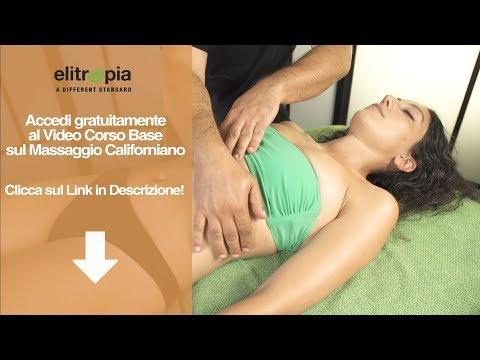 Esercizi per il collo con osteocondrosi e ernie