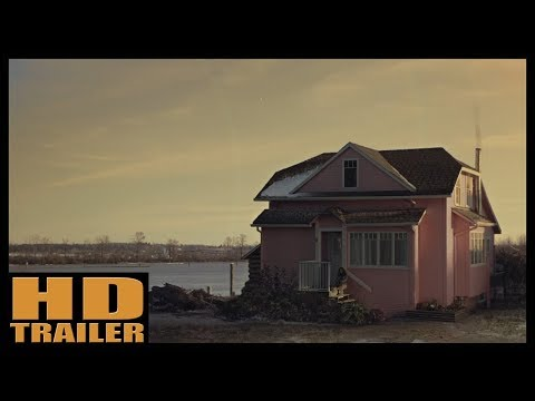 Little Pink House (Trailer)