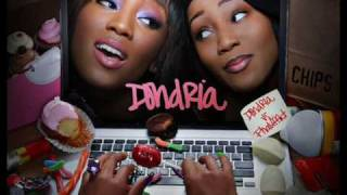 Dondria - Makin' Love [with lyrics]