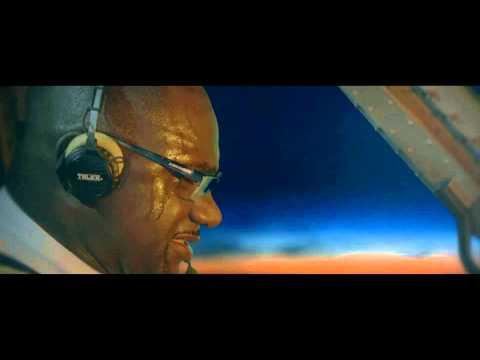 LAST FLIGHT TO ABUJA (Trailer)