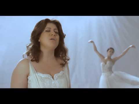 Leyla Saribekyan - Es em