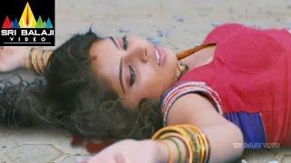 Love You Bangaram Telugu Movie Part 3/12  Rahul Shravya  Sri Balaji Video