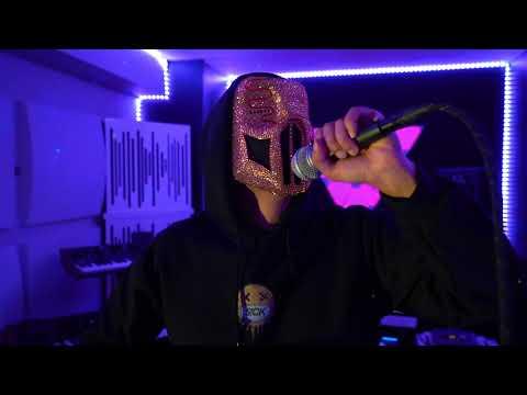 Sickick - Rollin x Rollin x Rollin (Masked Wolf Remix)